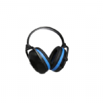Silverline Folding Ear Defenders